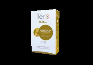 Pack produit Léro Doltac pour inconfort articulaire et musculaire