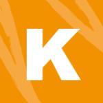 Vignette K