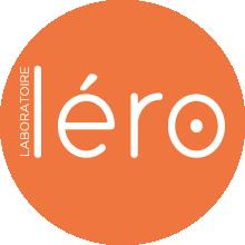 Picto logo Léro