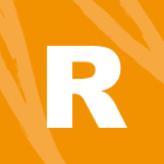 Vignette R