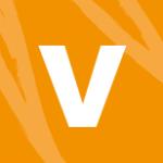 Vignette V
