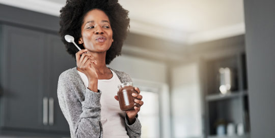 remèdes naturels contre stress et fatigue