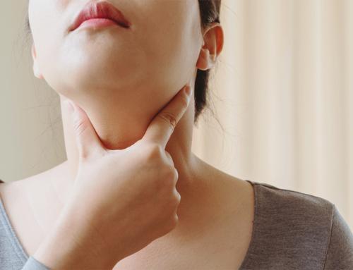Hypothyroïdie : quels traitements naturels pour réguler sa thyroïde ?